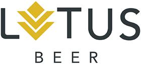 Lotus Beer Co